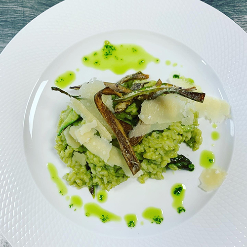 risotto sommarmenyn 72